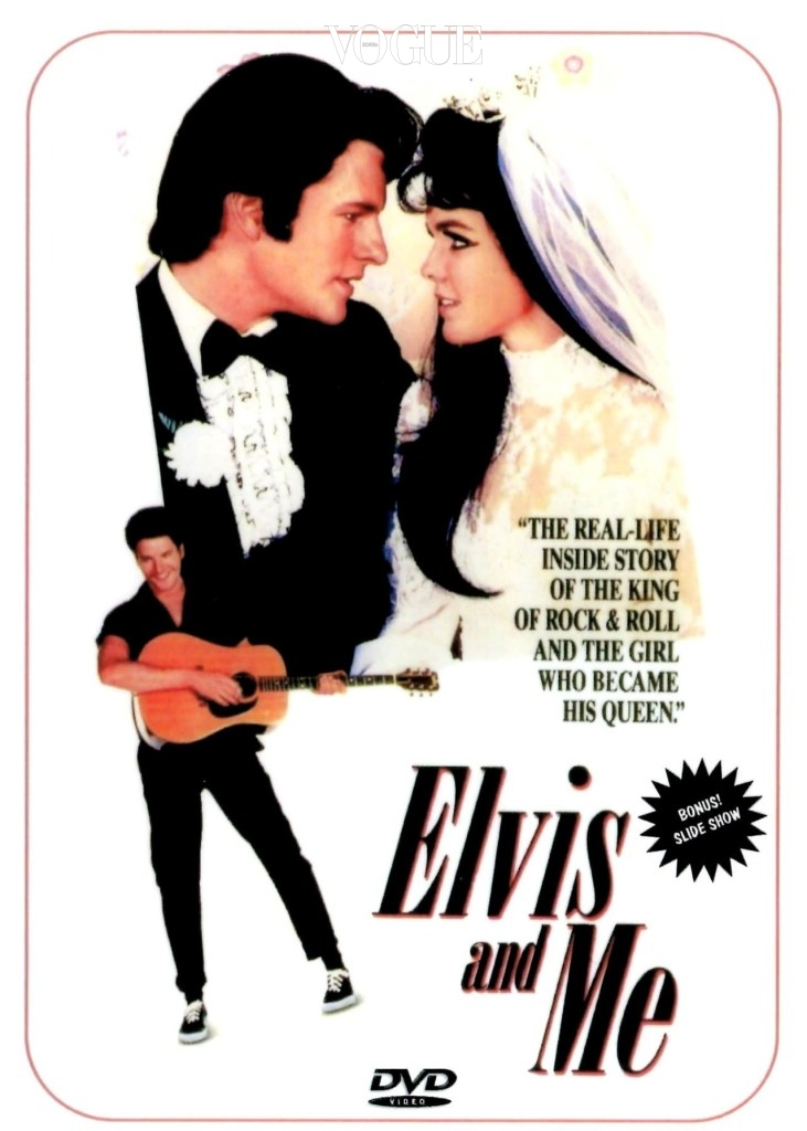 어째 이곳이 익숙해보인다고요? 1988년 방영된 TV 프로그램 <엘비스와 나(Elvis & Me) > 1988년 작 <엘비스 프레슬리 (Elvis by the presleys)>가 촬영된 곳이기 때문일겁니다.