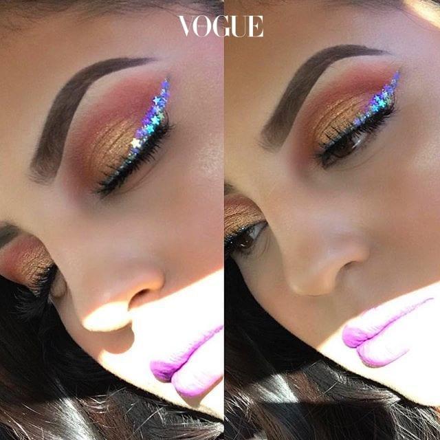 f3e6af8e16cedc9af513970fb2aca0c8--glitter-eyeliner-glitter-face-makeup
