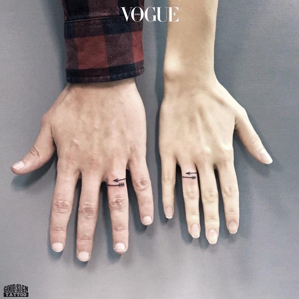 @good_sign_tattoo