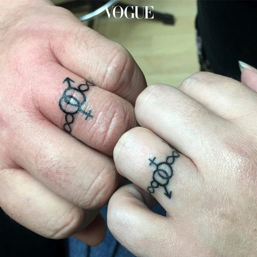 @port_angeles_tattoo