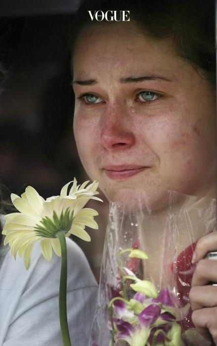 흔히 '마음의 감기'라고 표현하는 우울증.