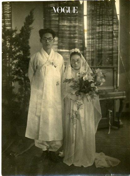 1944_9.결혼식,1944