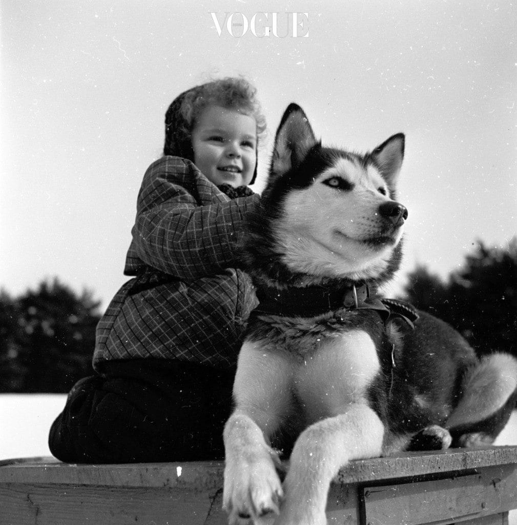 """또한, """"우리 개는 안 물어요""""라는 것은 견주에게만 해당되는 얘기. 키우는 이에게는 마냥 귀여운 아가지만, 누군가에게는 공포의 존재가 될 수 있다는 사실을 잊지 말아야 합니다.  개의 입장에서는 짖거나 무는 기본적인 소통의 메시지가 때때로 개물림 사고로 이어질 수도 있기 때문에 어렸을 때부터 교육을 하고 에너지가 큰 견종의 경우 산책을 자주해 미연에 방지해야 하죠."""