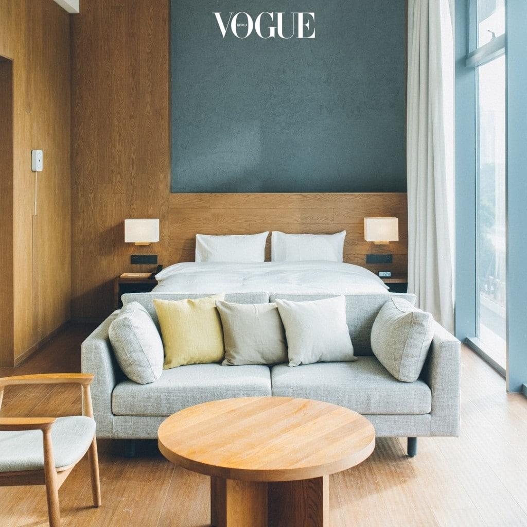 muji-hotel-shenzen-look-inside-1