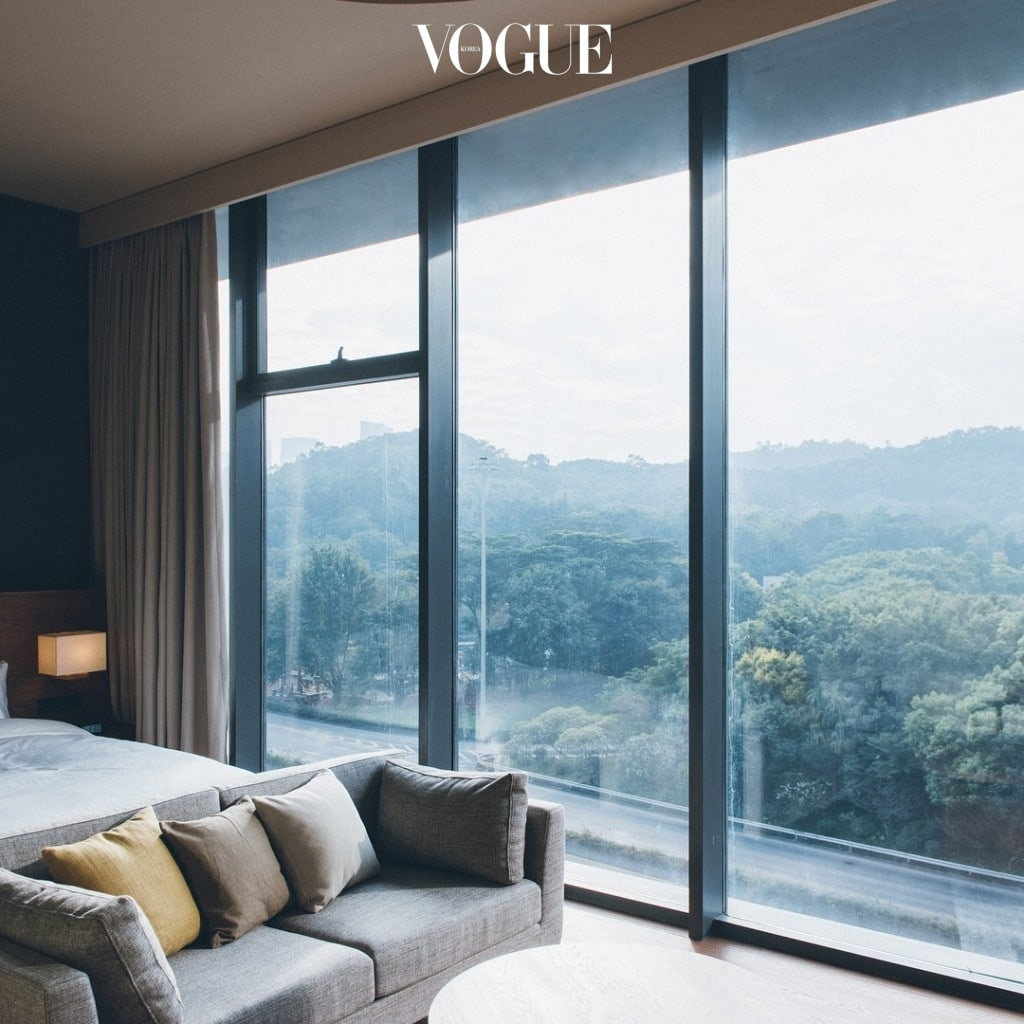 muji-hotel-shenzen-look-inside-3
