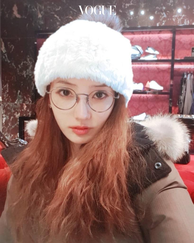 한채영 @han_chae_young_