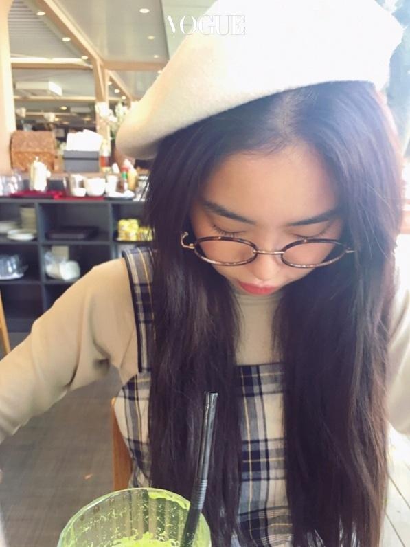 황승언 @hwangseungun