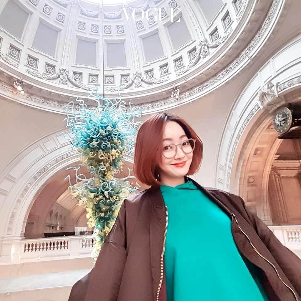 서효림 @hyorim0106
