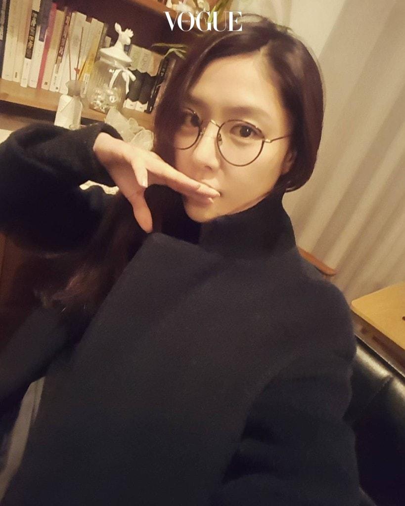 서지혜 @jihye8024