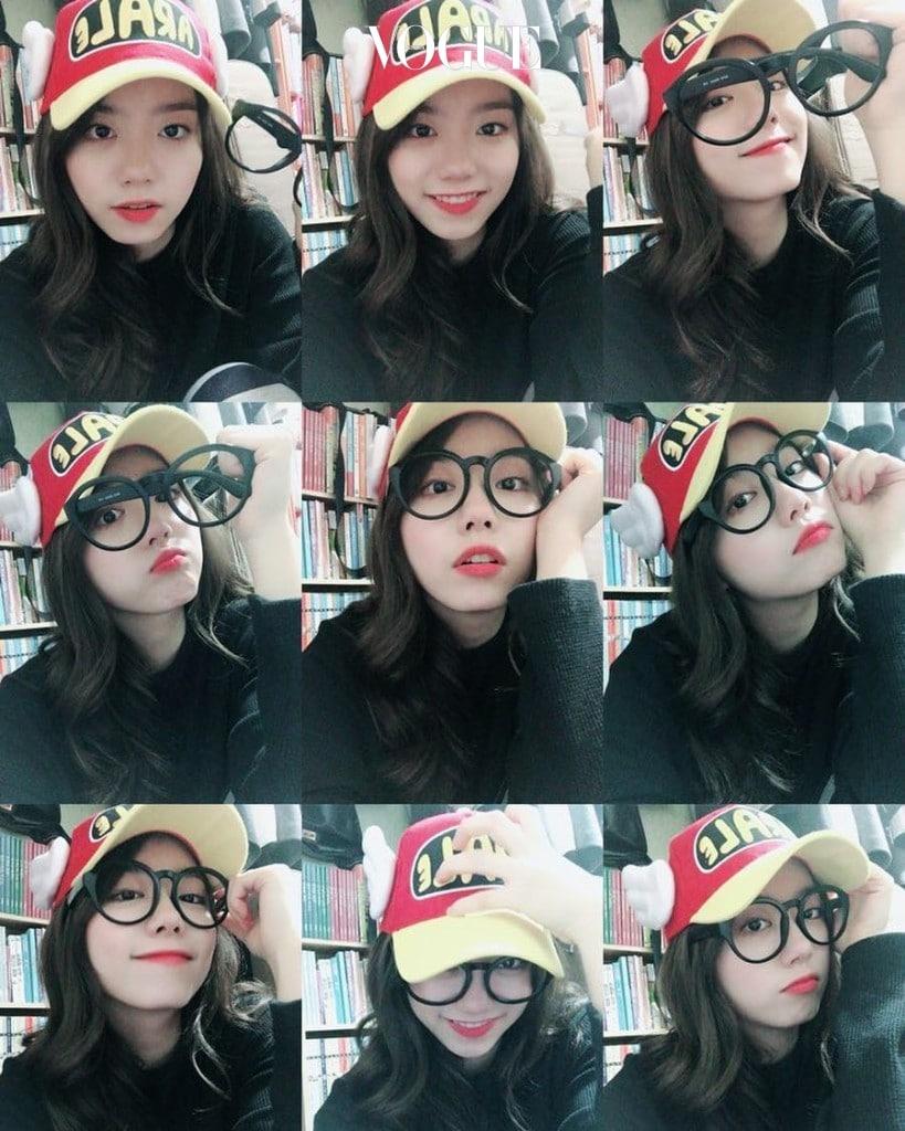 소혜 @s_sohye