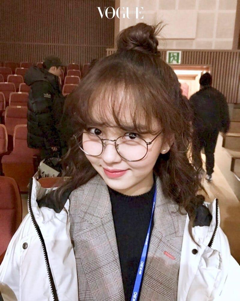 김소현 @wow_kimsohyun