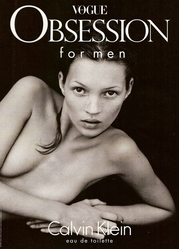kate-moss-calvin-klein-obsession-men