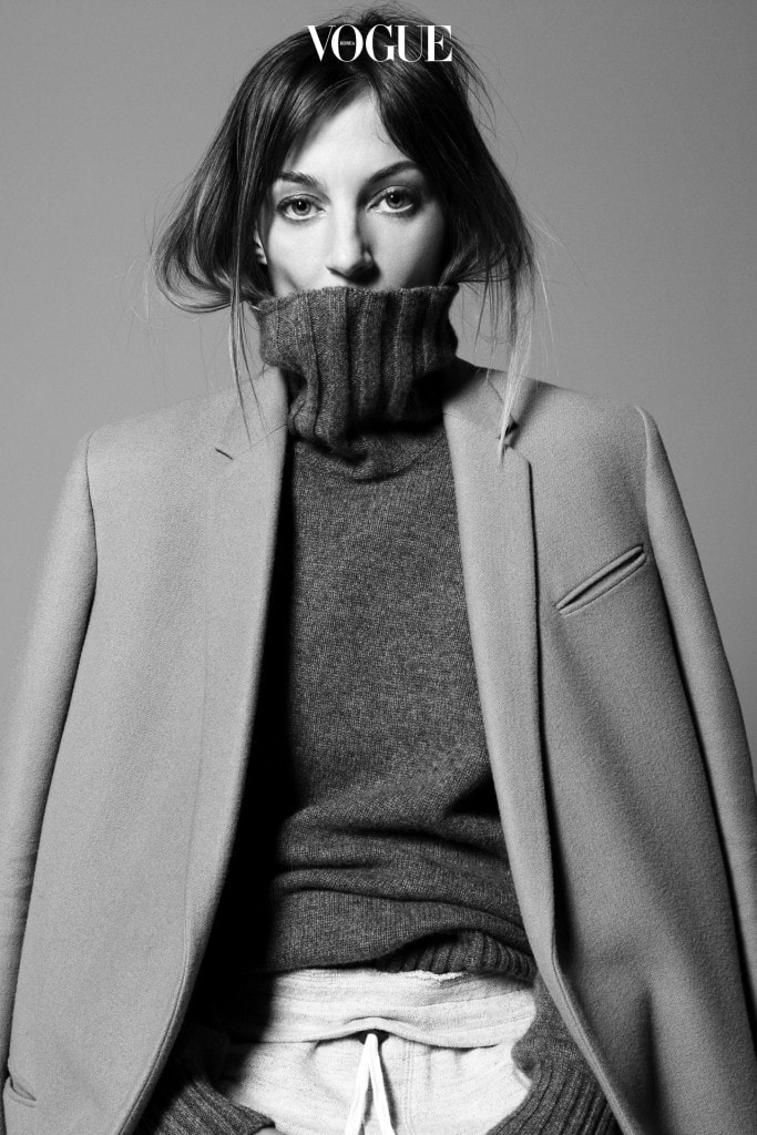 turtleneck-muses-11