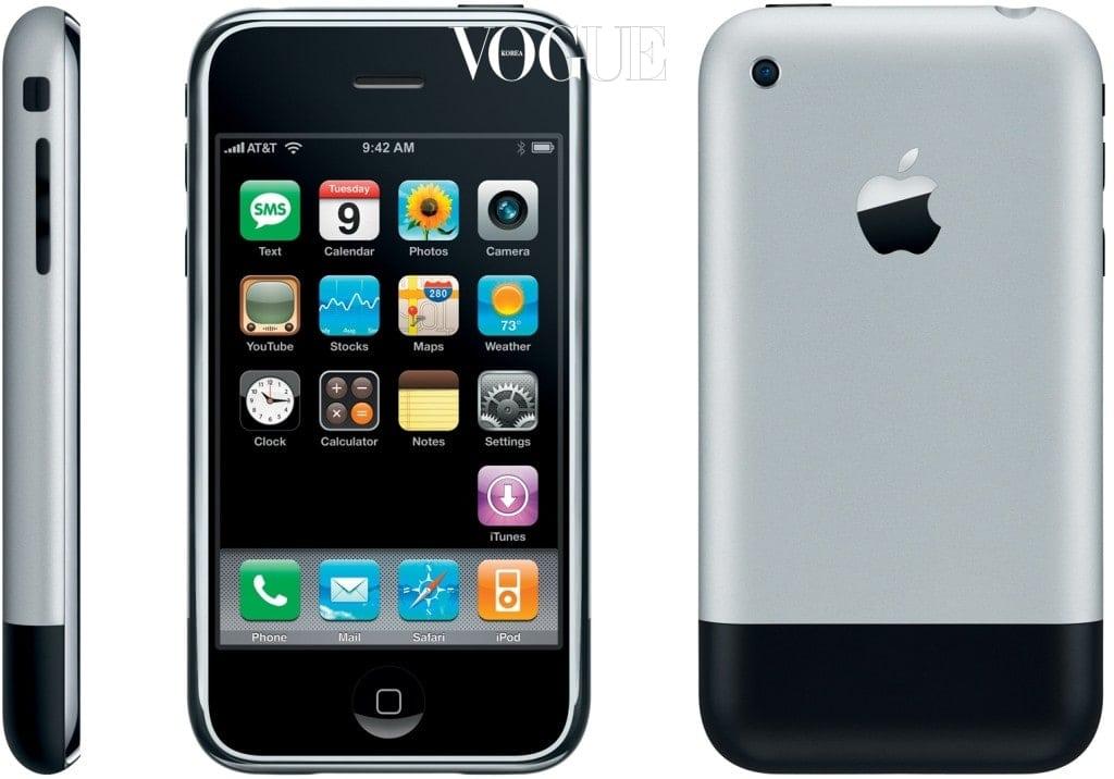 original-iphone-2g-2007