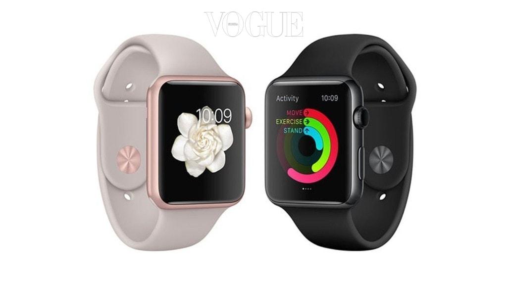 applewatch.0.0
