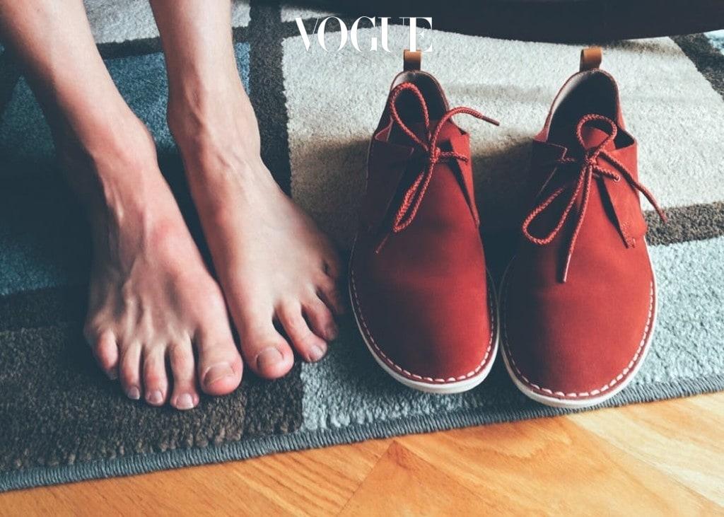 매서운 추위 때문인지 최근 발 전용 상품 판매가 급증하고 있습니다. 발 전용 핫팩은 물론 핫팩이 붙어있는 양말, 발을 위한 깔창 등이 인기입니다.