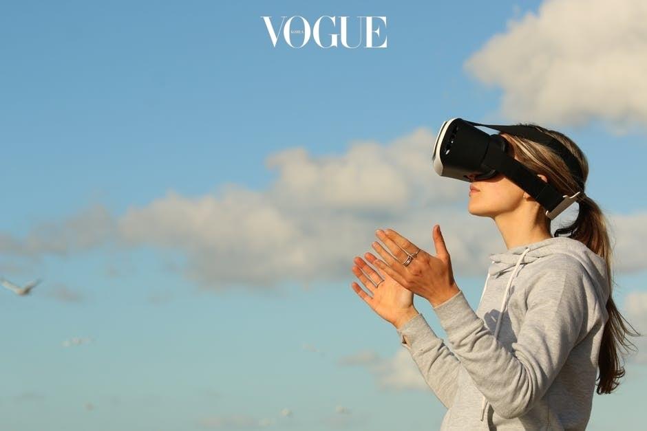 머리를 써서 제한시간 내에 사방이 막힌 방을 탈출하는 방탈출 게임방, 가상현실을 체험하는 VR룸 등에 이어 등장한 액티비티 룸, 레이지룸(Rage Room).