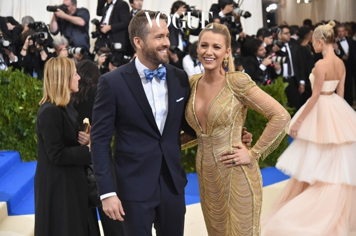 연애를 시작한지 1년 만에 결혼에 성공한 이들은 이제 7년차 부부이자 두 아이의 부모, 헐리우드의 대표 잉꼬커플입니다.