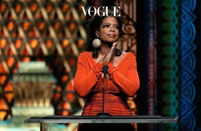 '미국 최고의 방송인', '가장 부유한 아프리카계 미국인', '세계에서 가장 영향력 있는 셀러브리티' 등 온갖 수식어가 모자랄 만큼 영향력 있는 방송인이자 프로듀서, 그리고 기업인으로 거듭나게 된 오프라 윈프리. 굴곡진 성장과정을 이겨낸 의지와 노력이 있었습니다.