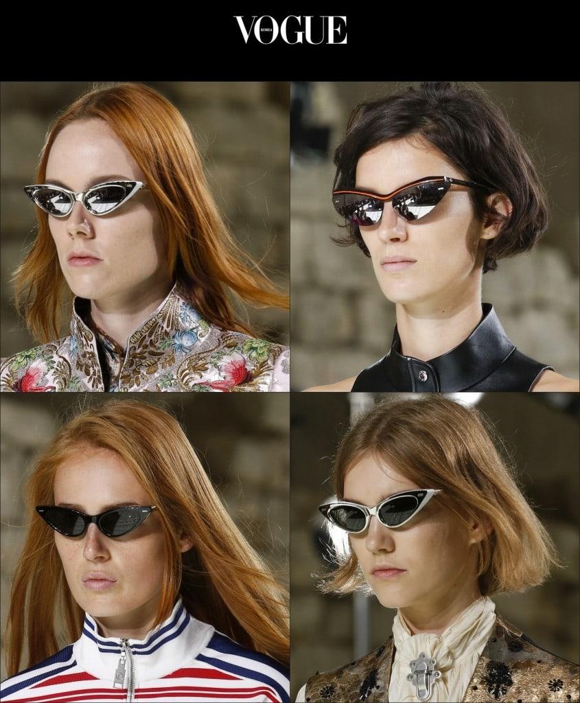 루이 비통 Louis Vuitton