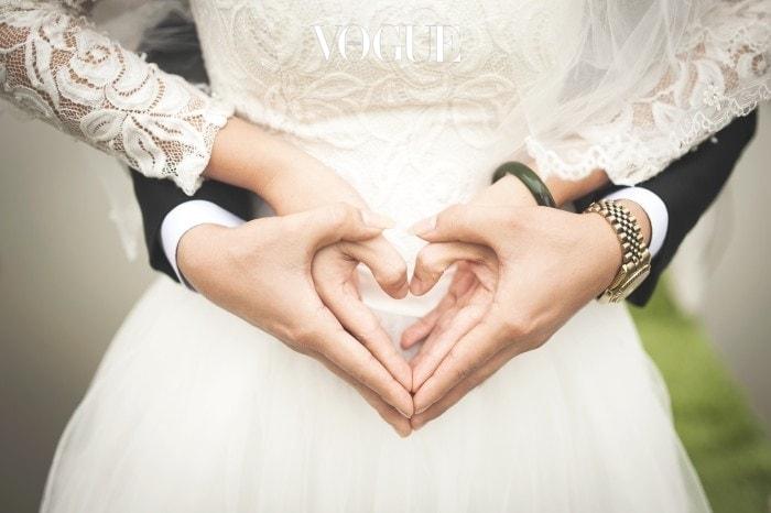 콩깍지가 벗겨지는 순간이라고 해야 할 까요? 한해 두 해, 믿음과 신뢰를 쌓으며 교제를 이어오던 장기 커플들. '이럴 때 너랑 결혼은 절대 안되겠다'고 느끼는 순간, 분명히 있습니다.