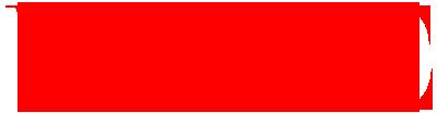 보그 코리아 (Vogue Korea) Logo
