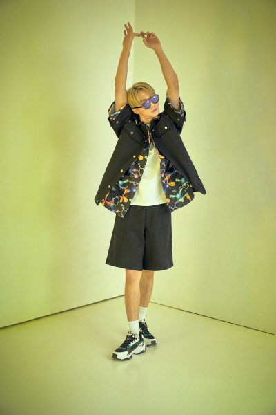 21SS D-Antidote look 03