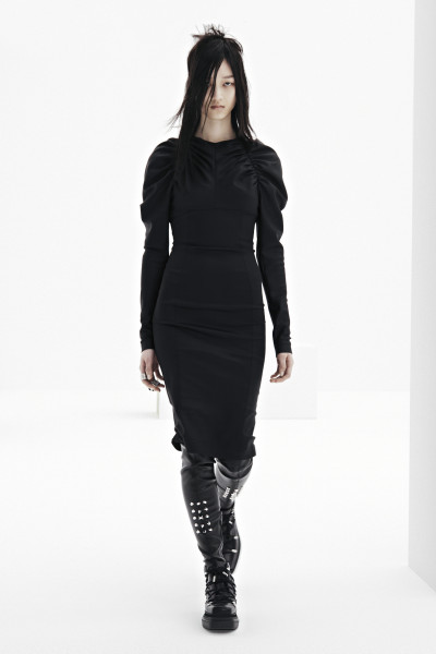 We11done_FW21_Look_01