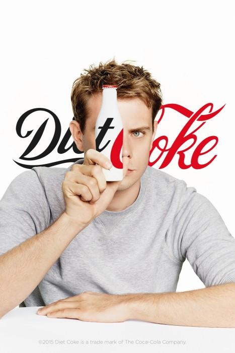 j-w-anderson-diet-coke-1-14jul15-pr_b