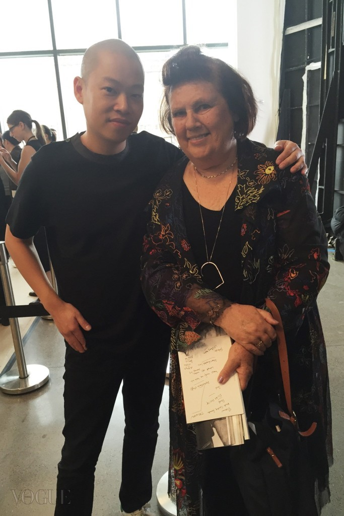 Suzy-Menkes-with-Jason-Wu-after-his-New-York-show-vogue-11sep15-pr_b