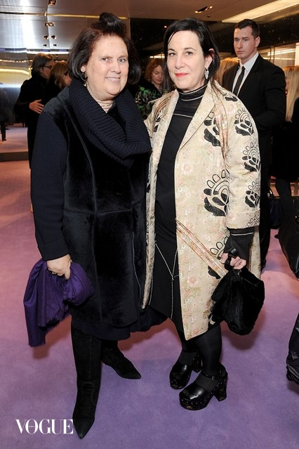 Suzy-Menkes-and-Arianne-Phillips_CREDIT_Getty-b_426x639