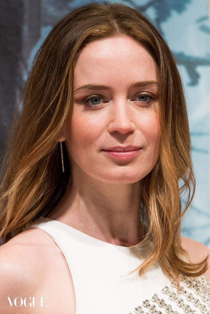 """""""Into The Woods"""" - Gala Screening - Red Carpet Arrivals"""