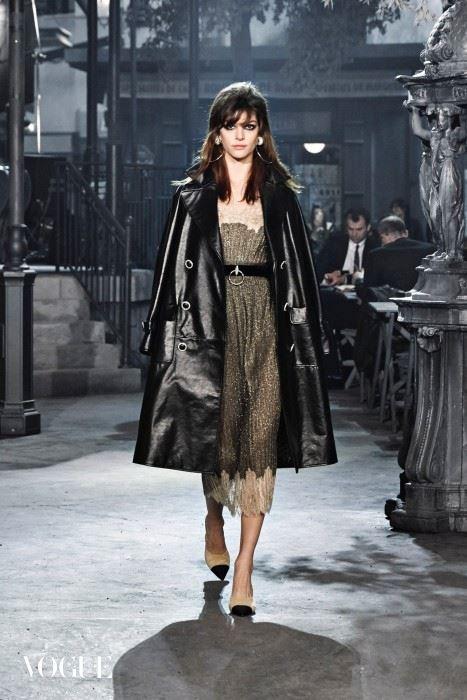 22-Vogue-2Dec15-Chanel_b
