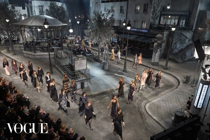 2-Vogue-2Dec15-Olivier-Saillant_b