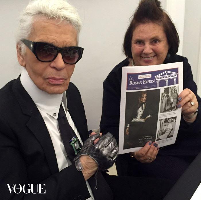 1-Vogue-2Dec15-SuzyMenkesVogue_b 사본
