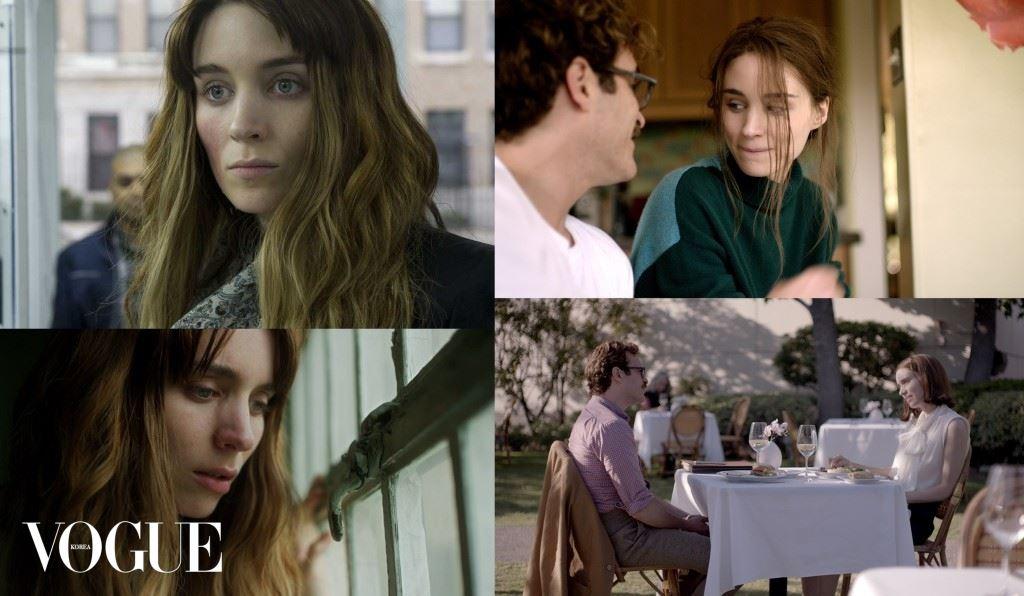 5 movie