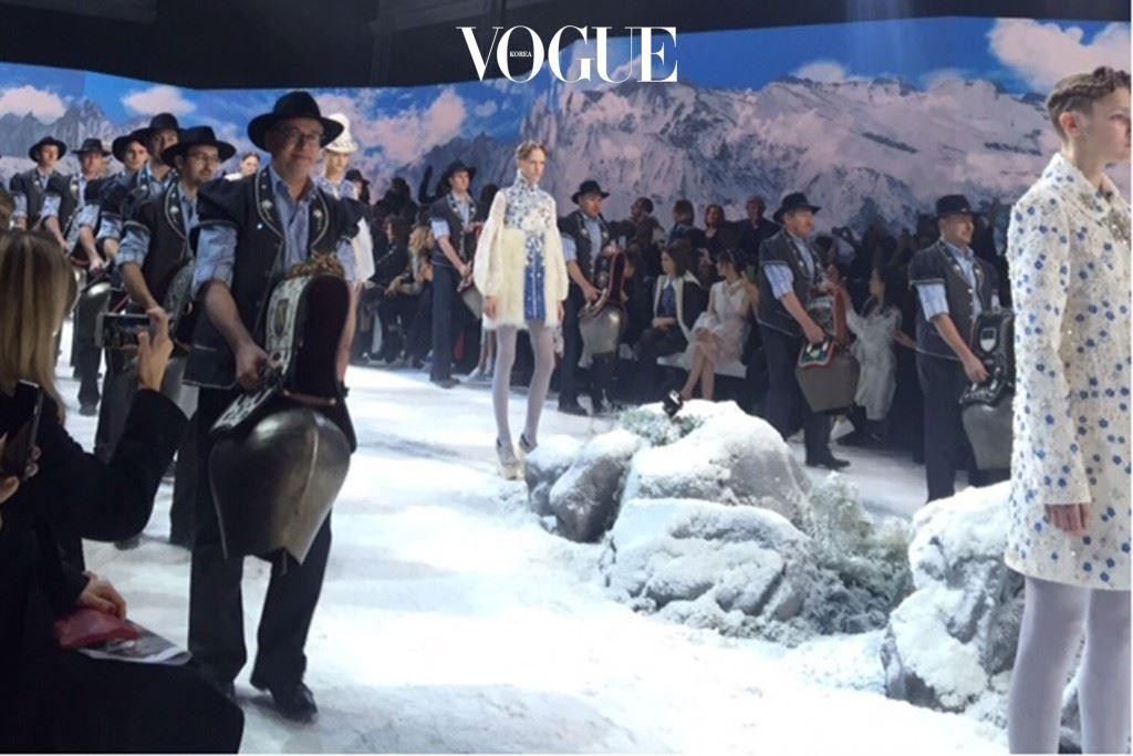 Moncler-Gamme-Rouge-Suzy-Vogue-March-2016