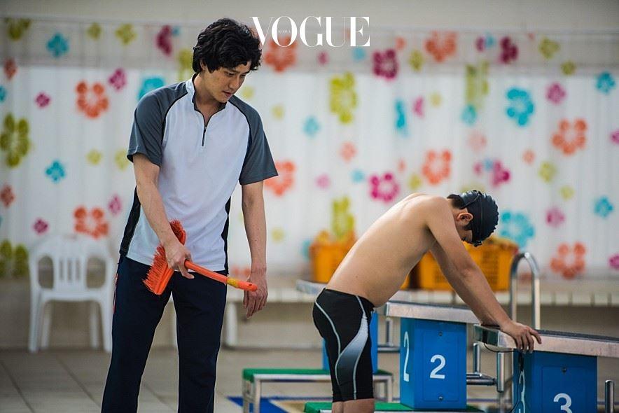 movie_image (5)