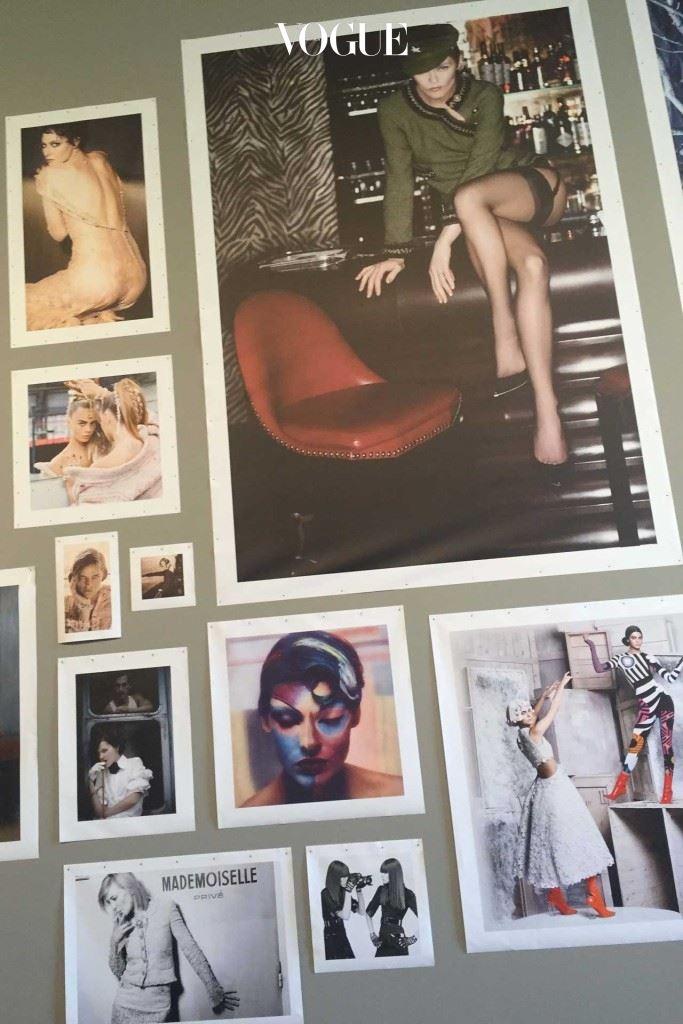 KL-Fashion-Images