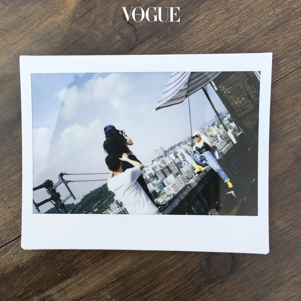 Vogue12CLPreview-SEOUL2016_cpaik