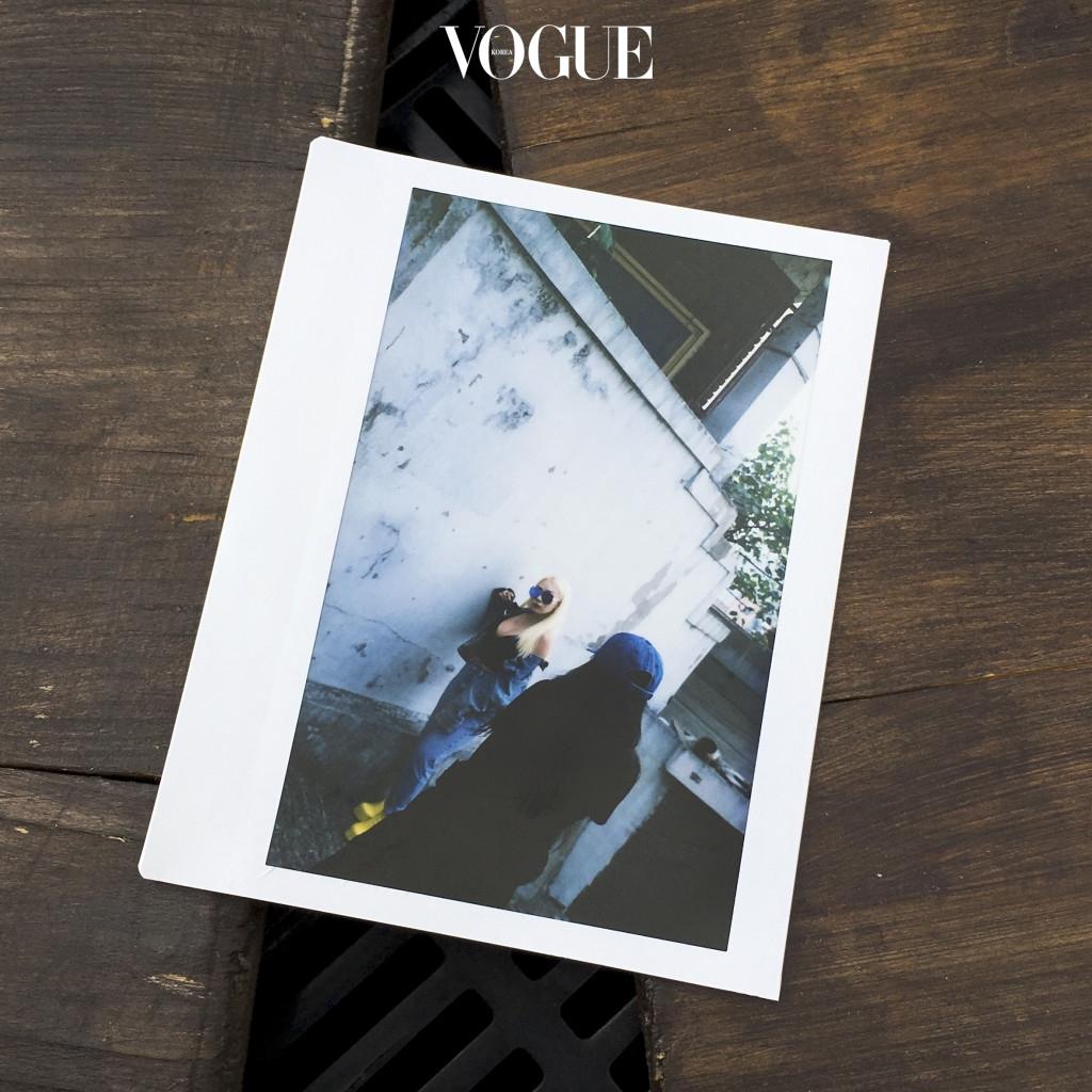 Vogue14CLPreview-SEOUL2016_cpaik