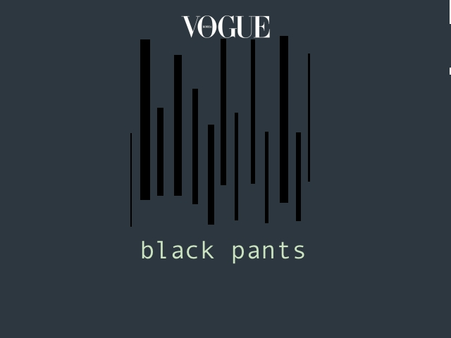 blackpants