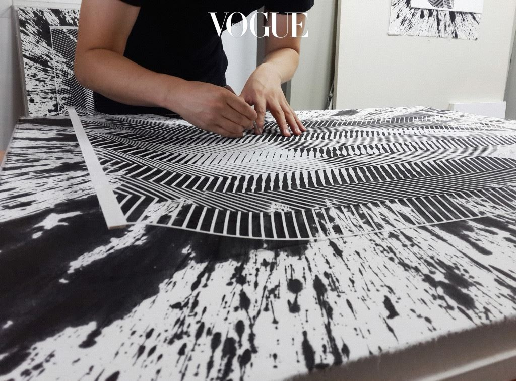YooHyun-Work in progress (3)