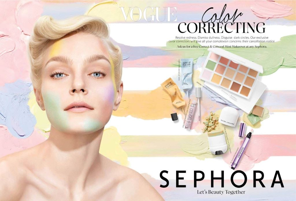 colorcorrecting_ad