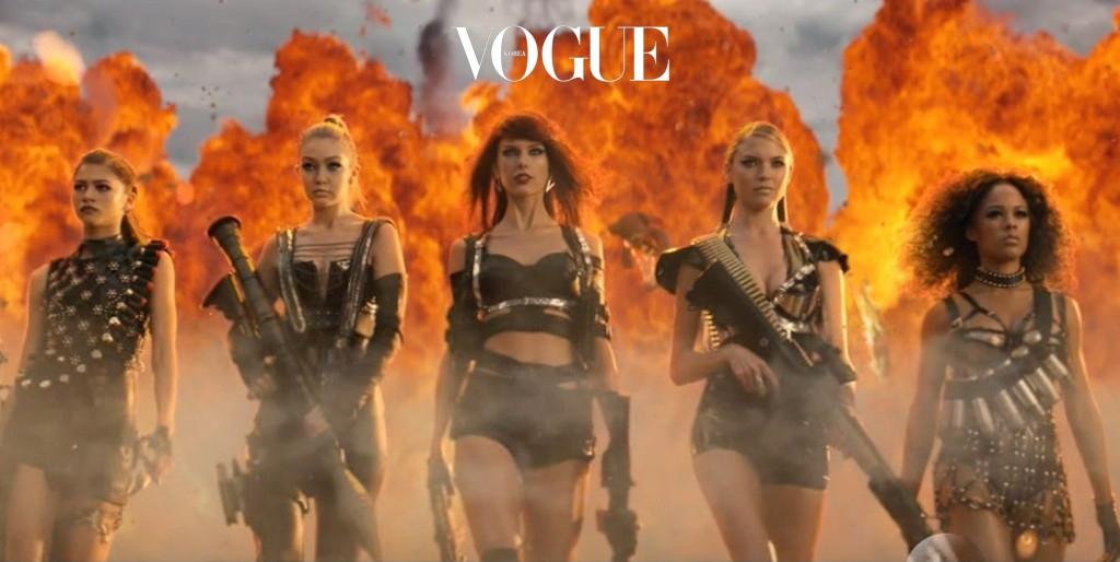 Taylor-Swift-Bad-Blood-Music-Video1