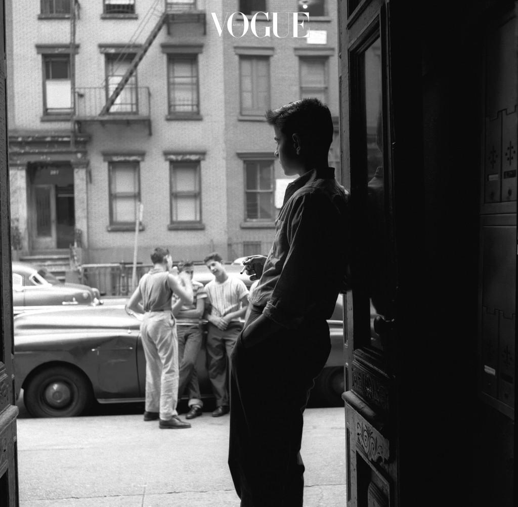 나쁜 남자에게는 미스테리하고 로맨틱한 무언가가 있다. 의 저자 로빈 스턴은 나쁜 남자에게 끌리는 여자들의 심리에 대해 이렇게 설명한다. '평범하고 착한 남자와의 관계에서는 경험할 수 없는 롤러코스터같은 감정의 기복이 사랑이라고 착각하기 쉽다.'