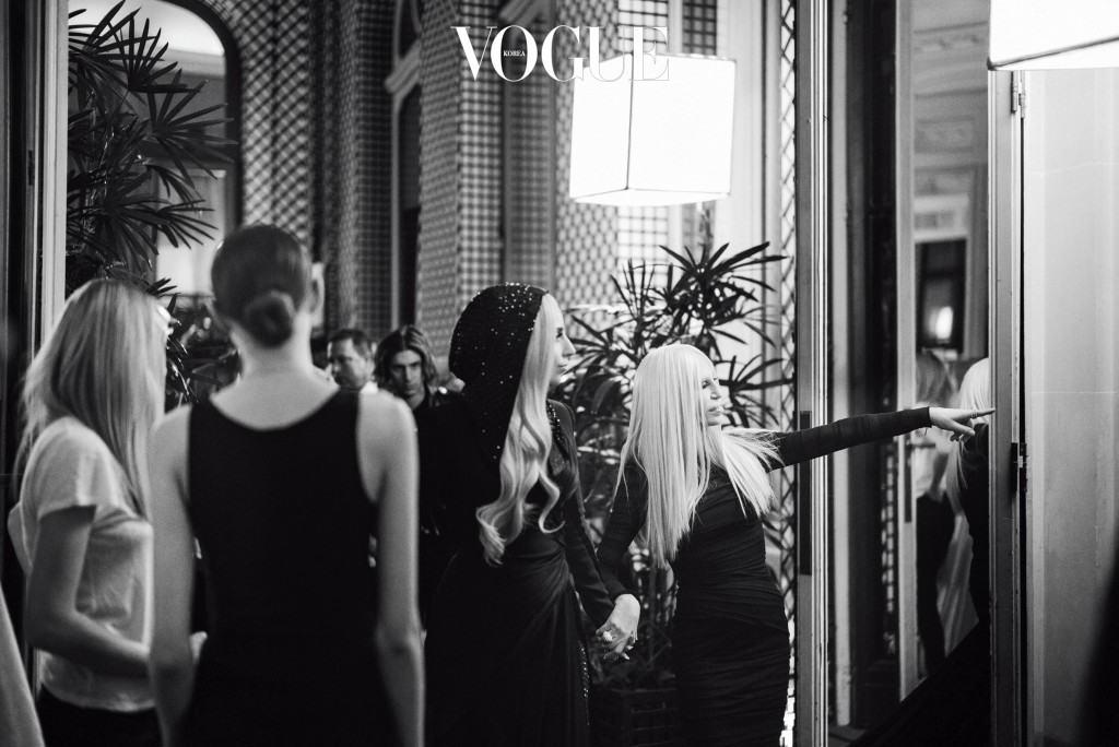 Versace_p161