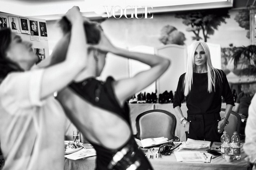 Versace_p034