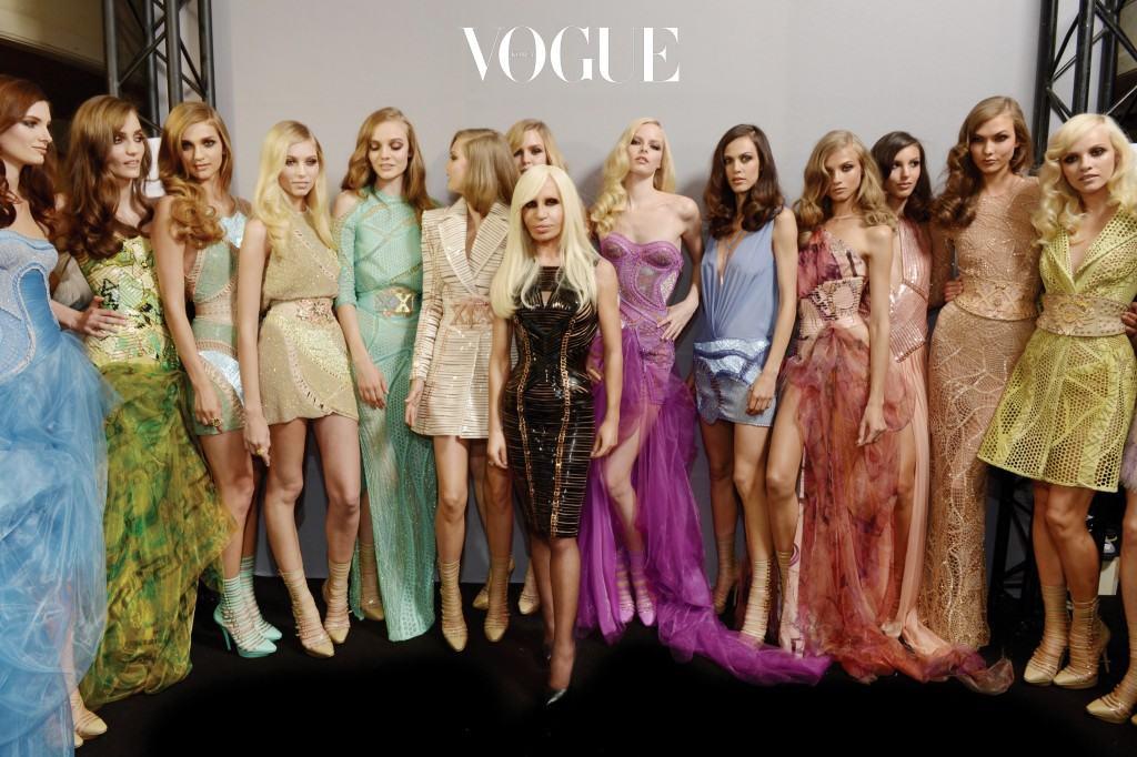 Versace_p066-067