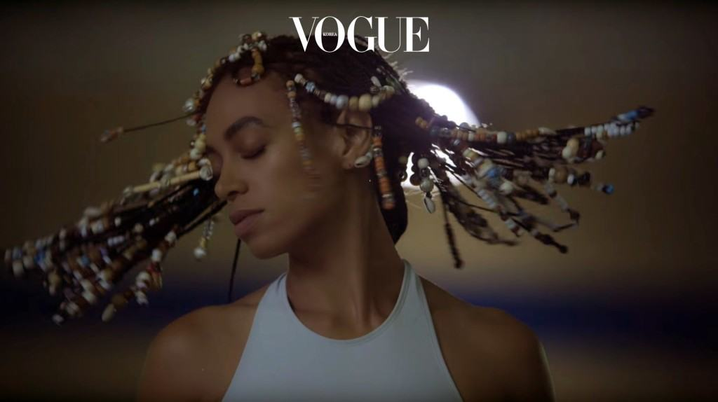 solange-new-album-a-seat-at-the-table-review